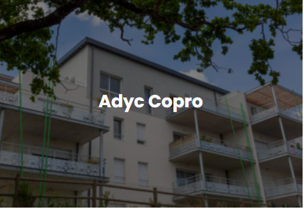 Adyc Copro