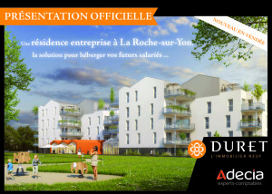 CARTON INVITATION PRESENTATION RESIDENCE ENTREPRISE_Page_1