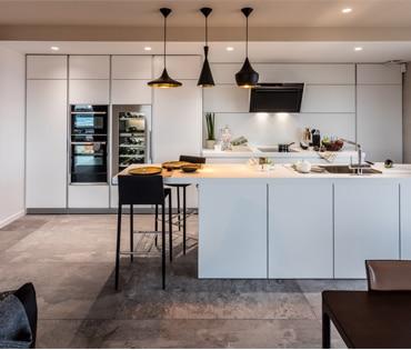 appartement neuf connect la roche sur yon i prestige duret promoteur. Black Bedroom Furniture Sets. Home Design Ideas