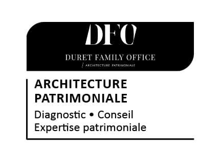 Duret Family Office DFO
