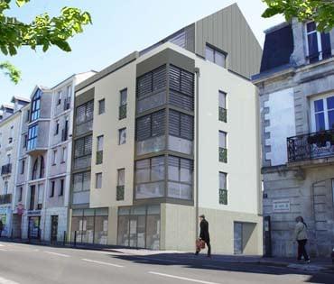 Hotel De La Gare St Mihiel