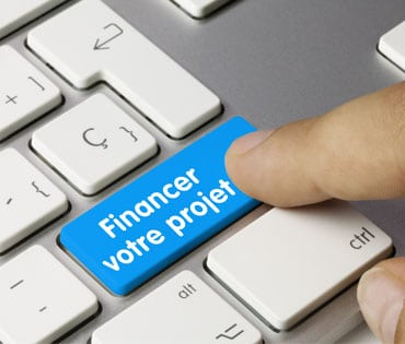 financement projet immobilier