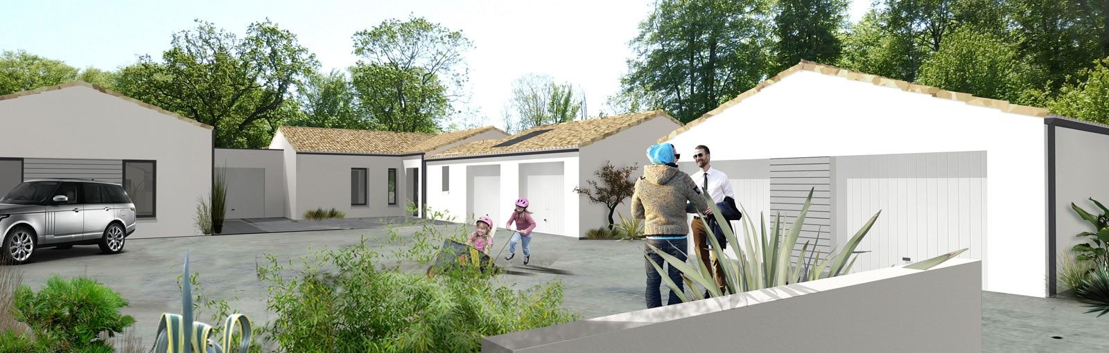 Maisons neuves DURET PROMOTEUR CHALLANS_1600x510
