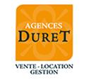 vente-location-gestion