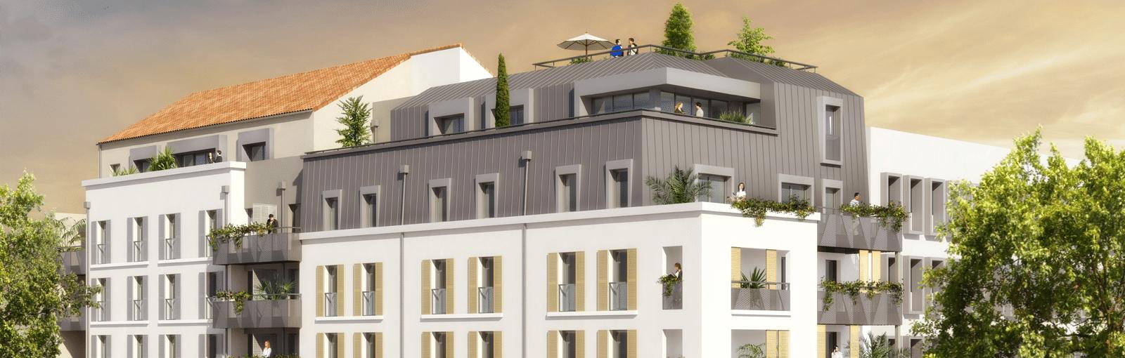 pg_slider_le-haras_vue_exterieure_facade_1600x510