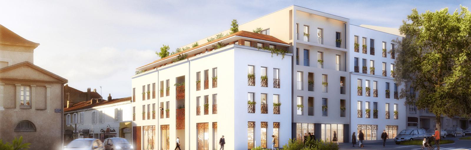 pg_slider_villa-des-arts_vue_exterieure_facade_1600x510