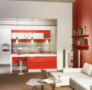 starella cuisine_370x315